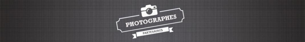 BAN PHOTOGRAPHES