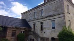 maison cours interieur 2